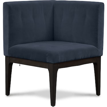 Artemis Corner Chair - Shadow