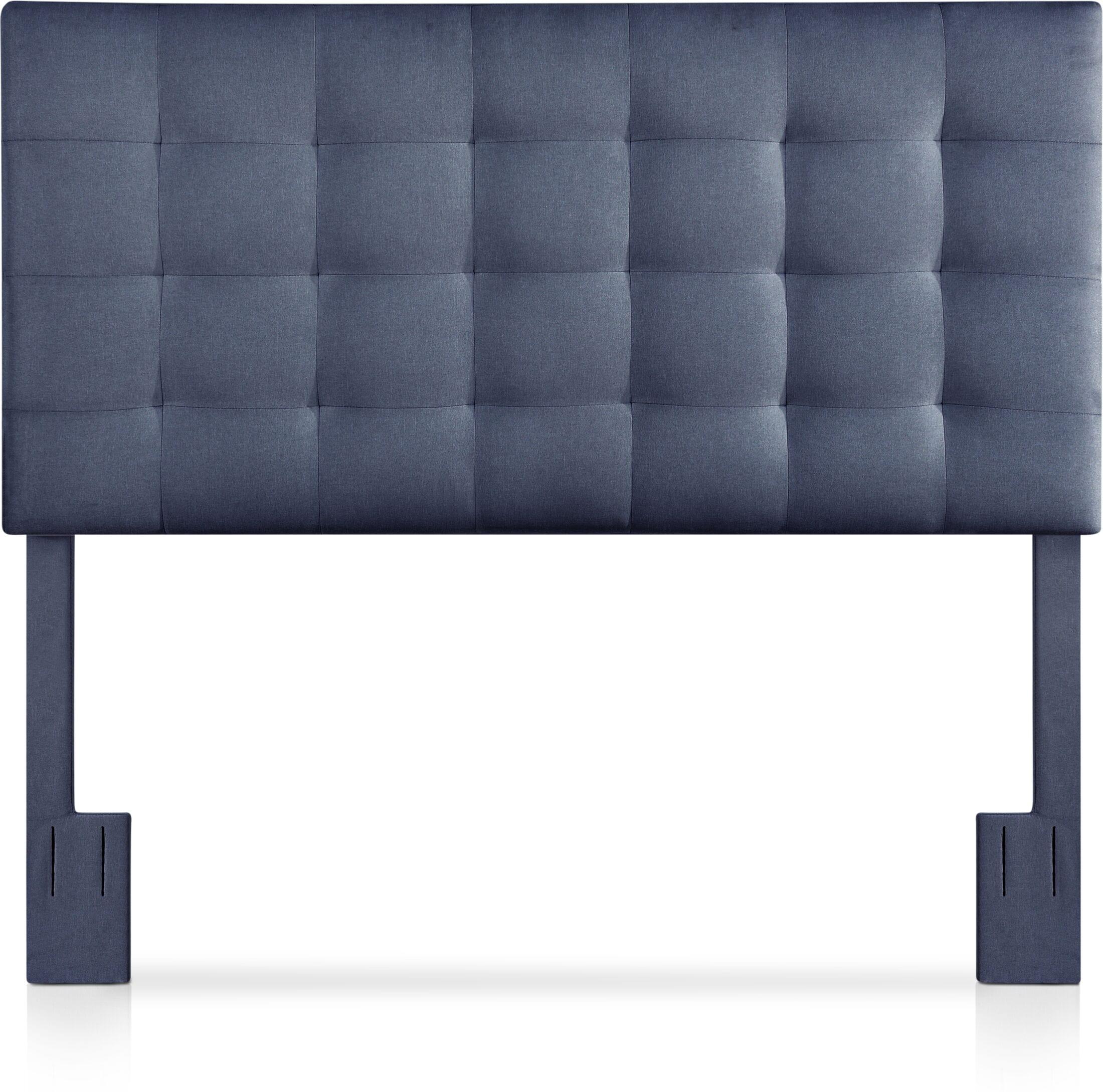 Astrid Upholstered Headboard American Signature Furniture