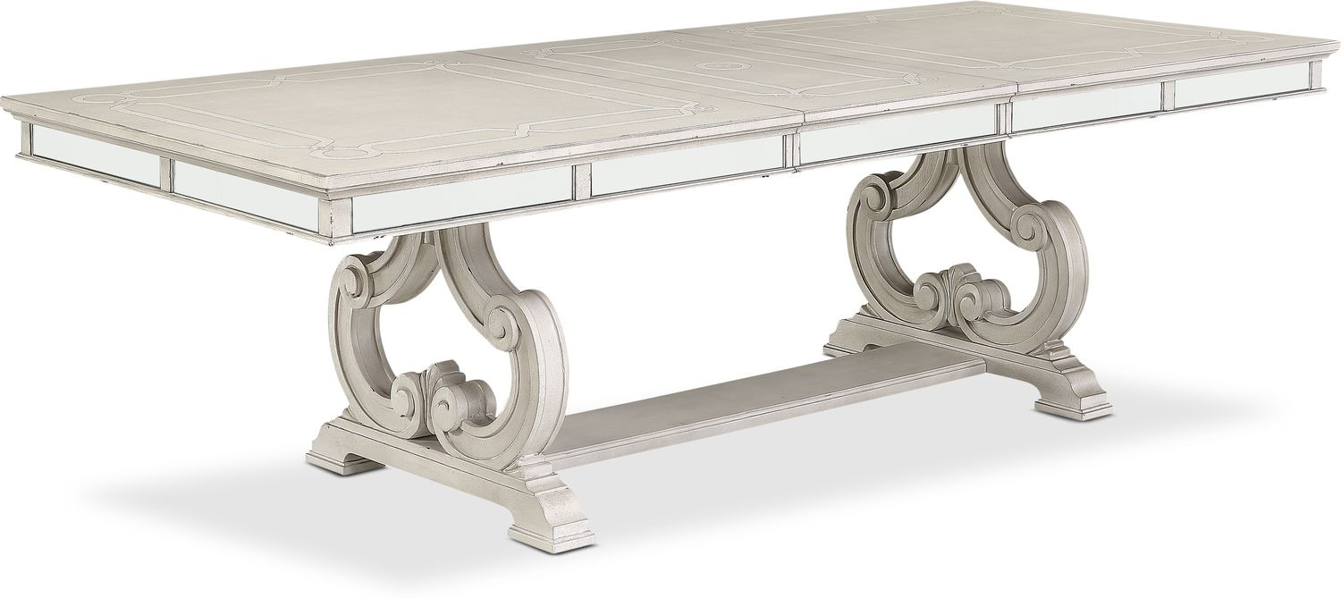 Dining Room Furniture - Athena Dining Table