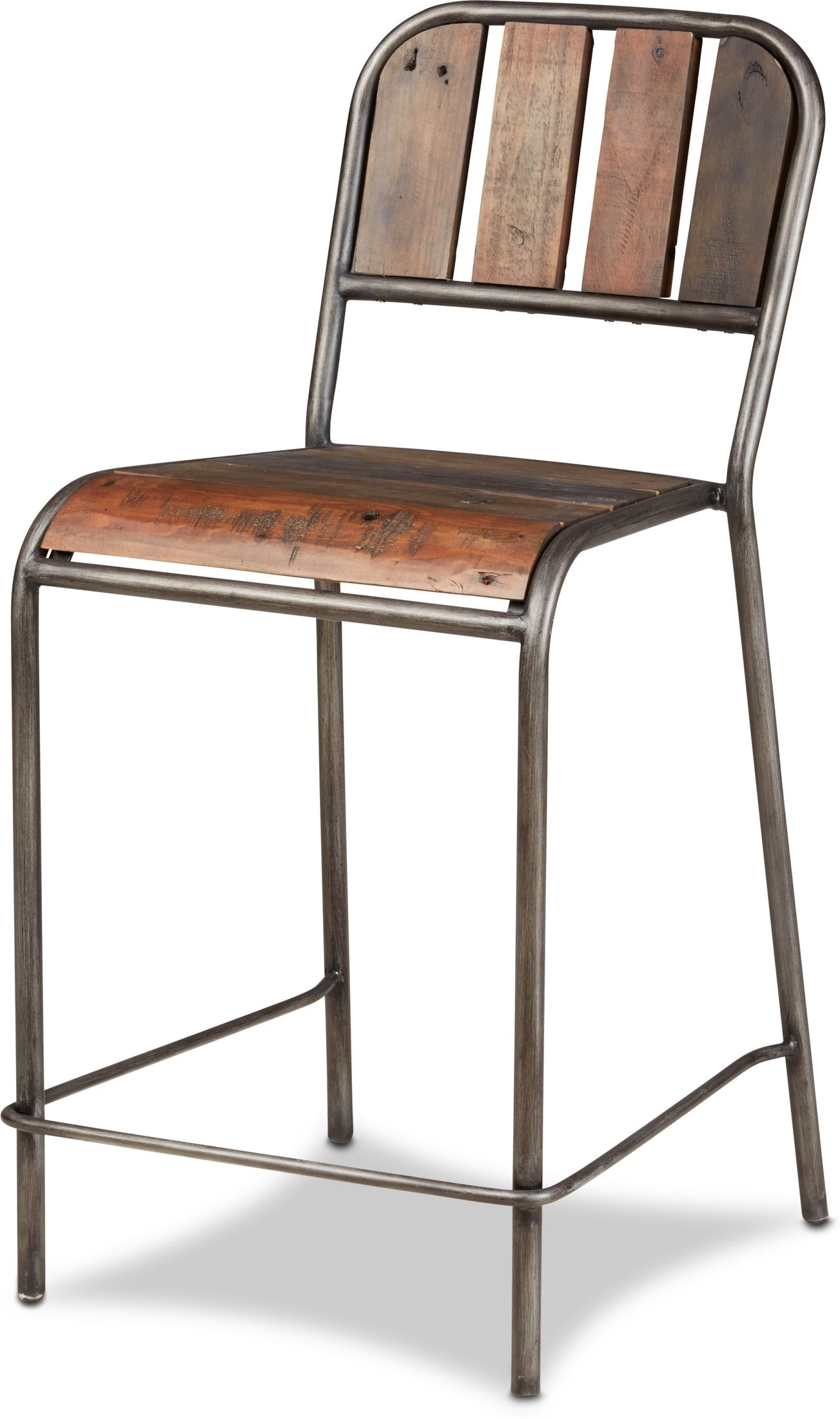 Dining Room Furniture - Atwood Counter-Height Stool