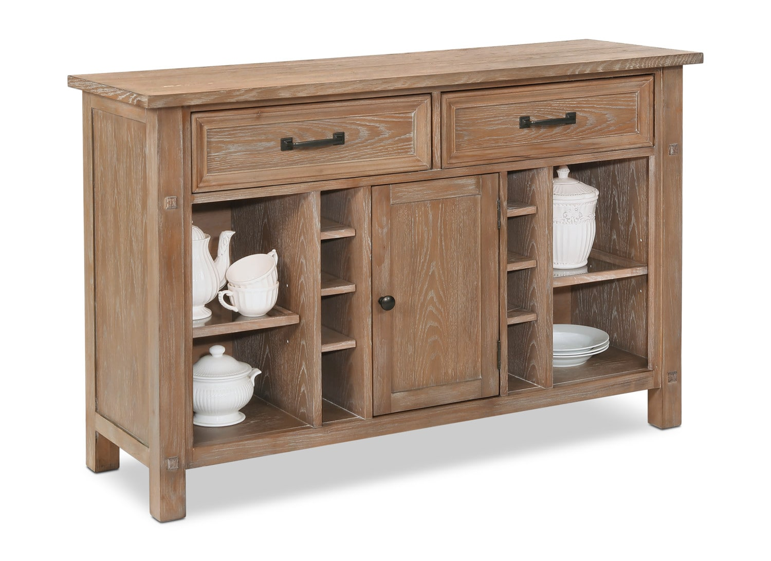 Dining Room Furniture - August Sideboard