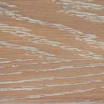 august light brown sideboard
