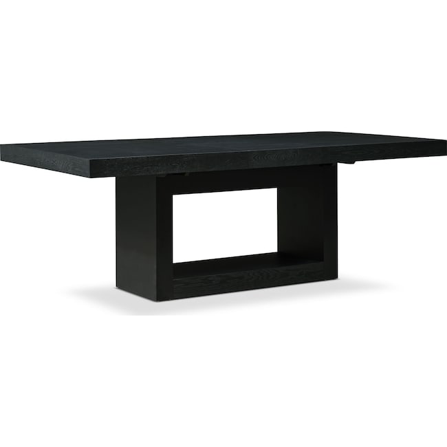 Dining Room Furniture - Banks Dining Table