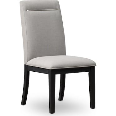Banks Dining Chair