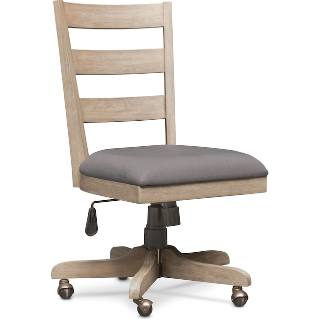 Home Office Furniture - Barclay Office Chair