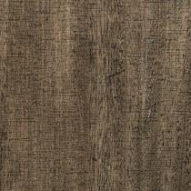 beck dark brown chairside table