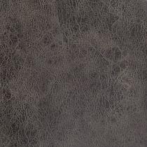 bennett gray sofa
