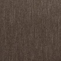 berkeley gray chair
