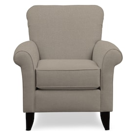 Kingston Performance Accent Chair