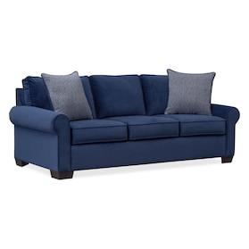 Blake Queen Sleeper Sofa