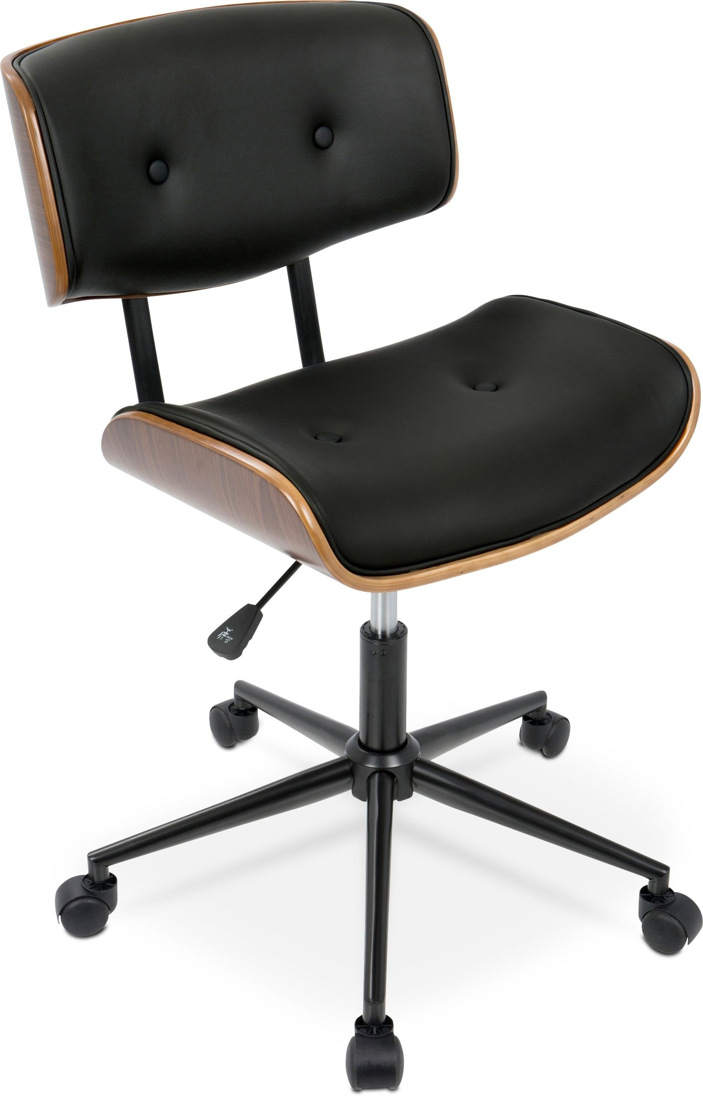 Home Office Furniture - Blakely Office Chair
