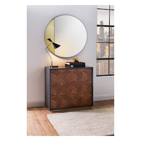 Bobby Berk Brekke Drawer Chest