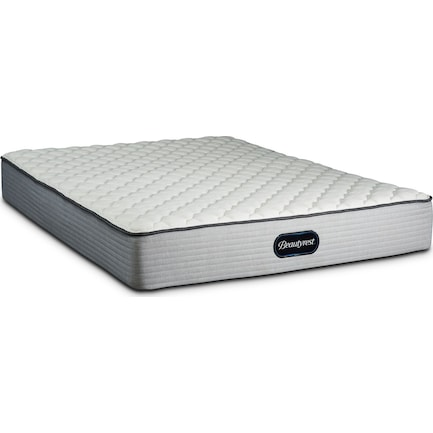 BR800 Firm Queen Mattress