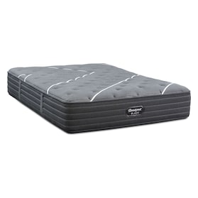 BRB C-Class Medium Firm Mattress