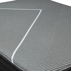 BRB X-Class Firm Mattress