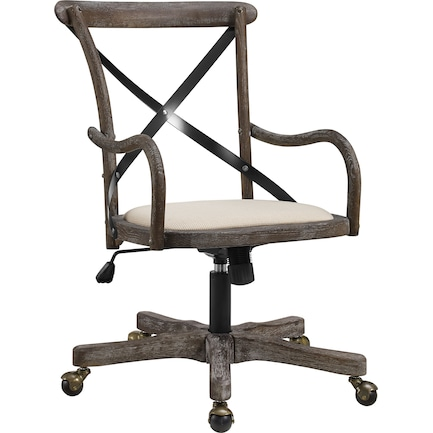Brentwood Office Chair