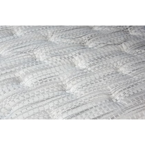 brs rest soft white queen mattress