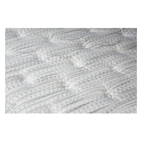 BRS900 Rest Soft Mattress