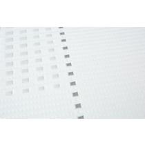 brx ip extra firm white queen mattress