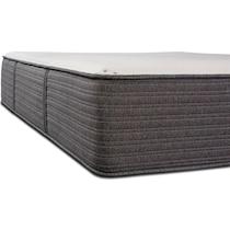 brx ip medium firm white full mattress