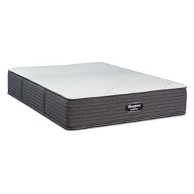 BRX1000-IP Soft Mattress