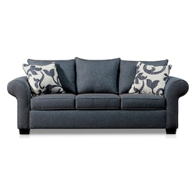 Calloway Sofa - Blue