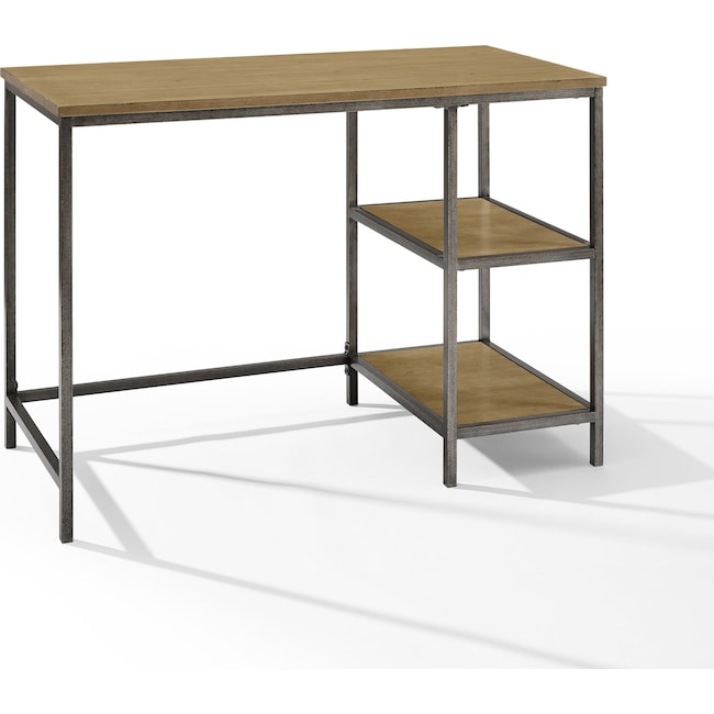 Home Office Furniture - Cam Desk