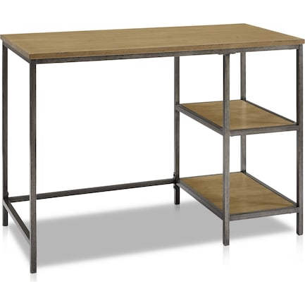 Cam Desk