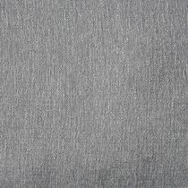 camila gray  pc sectional