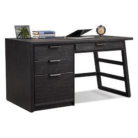 Carlton Desk