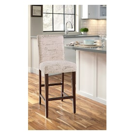 Caroline Counter-Height Stool
