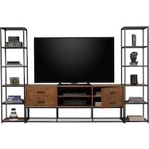 carter entertainment furniture main image