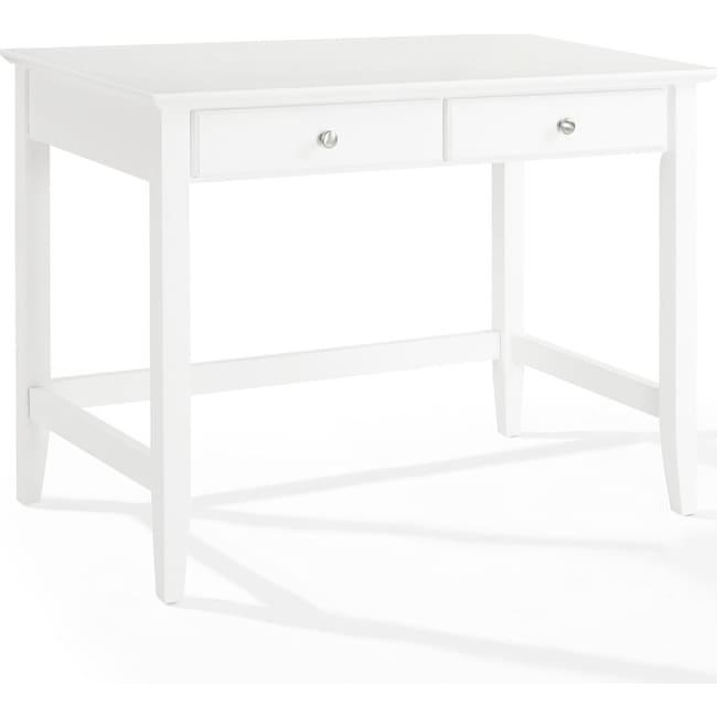 Home Office Furniture - Cassie Desk