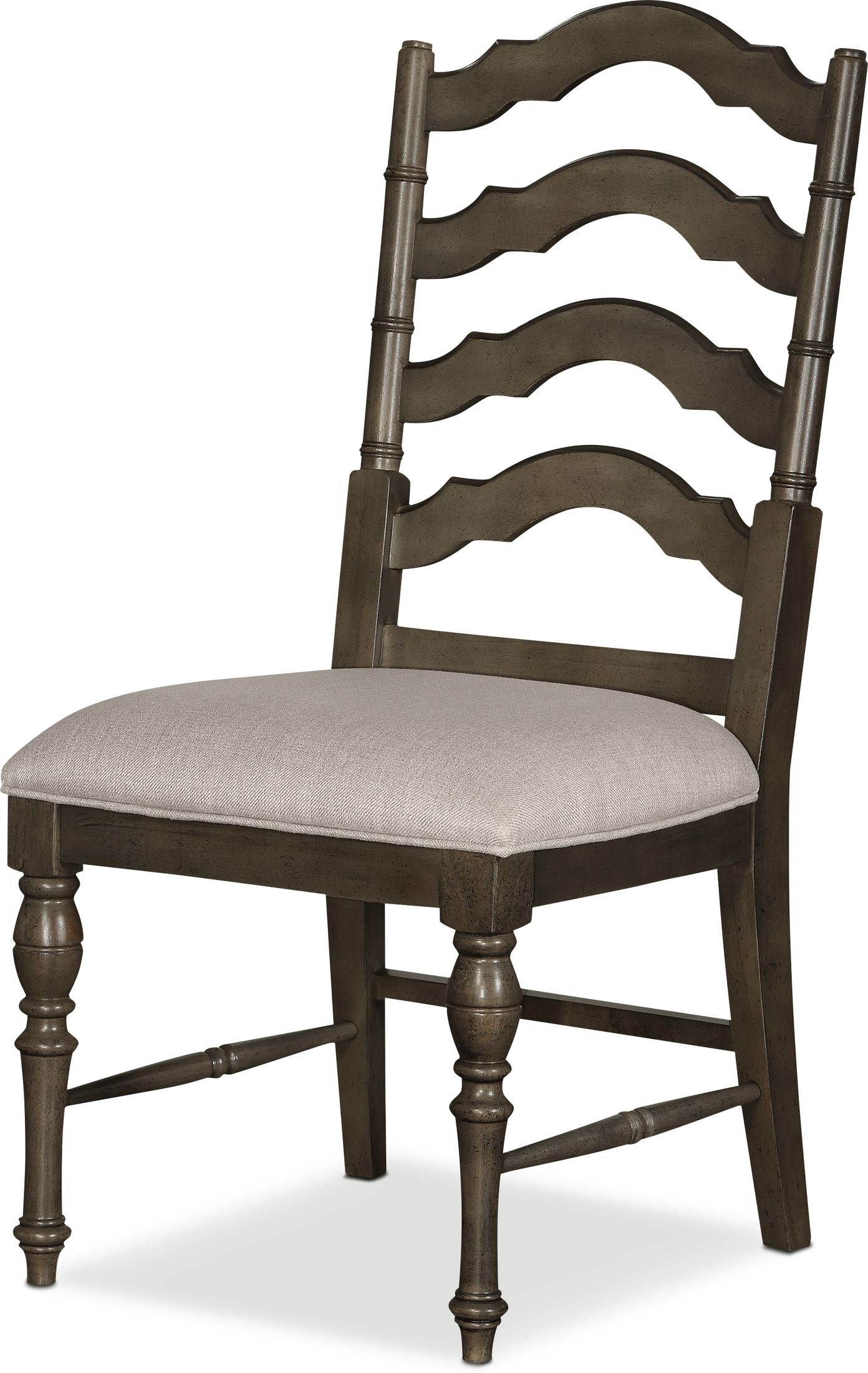 Dining Room Furniture - Charleston Dining Chair