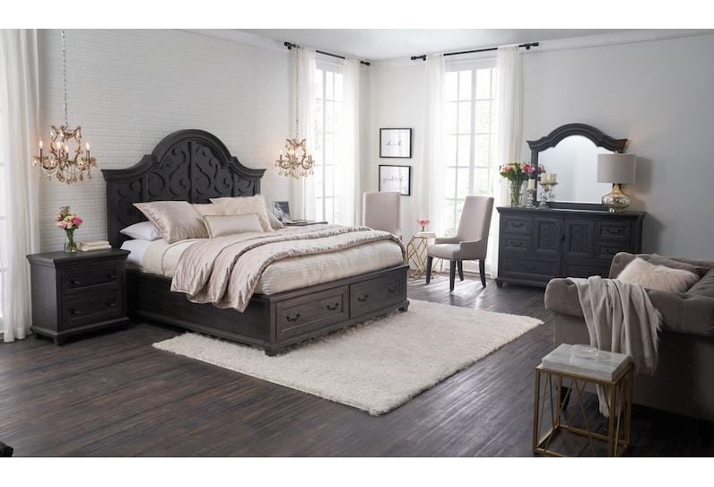 charthouse bedroom bedroom main image