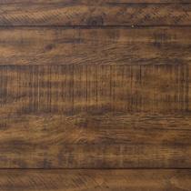 charthouse bedroom light brown queen panel bed