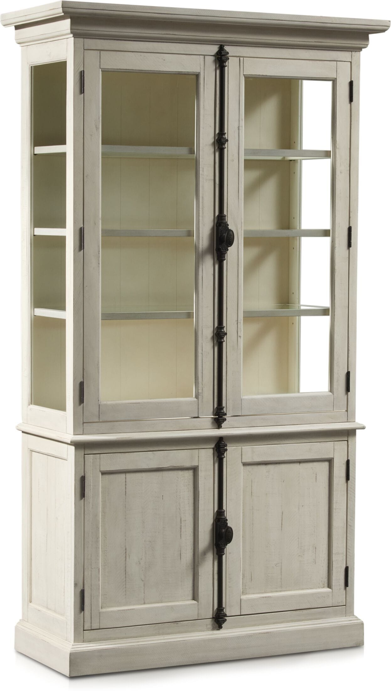 Dining Room Furniture - Charthouse Curio