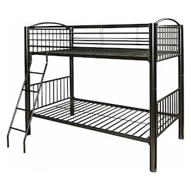 Chase Bunk Bed