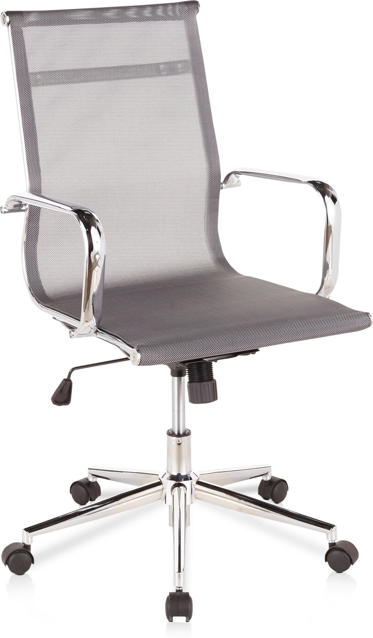 Home Office Furniture - City Office Chair