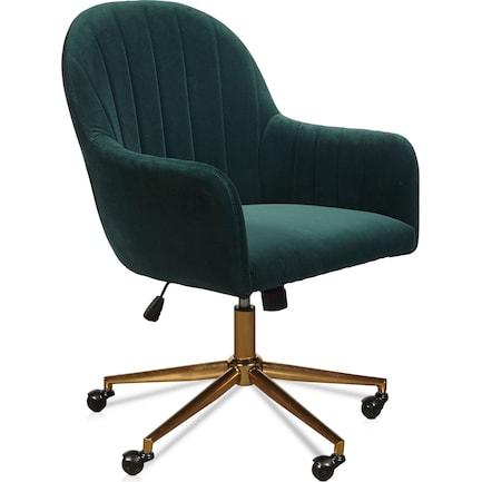 Claren Office Chair