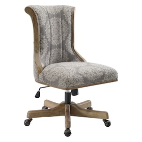 Clarice Office Chair