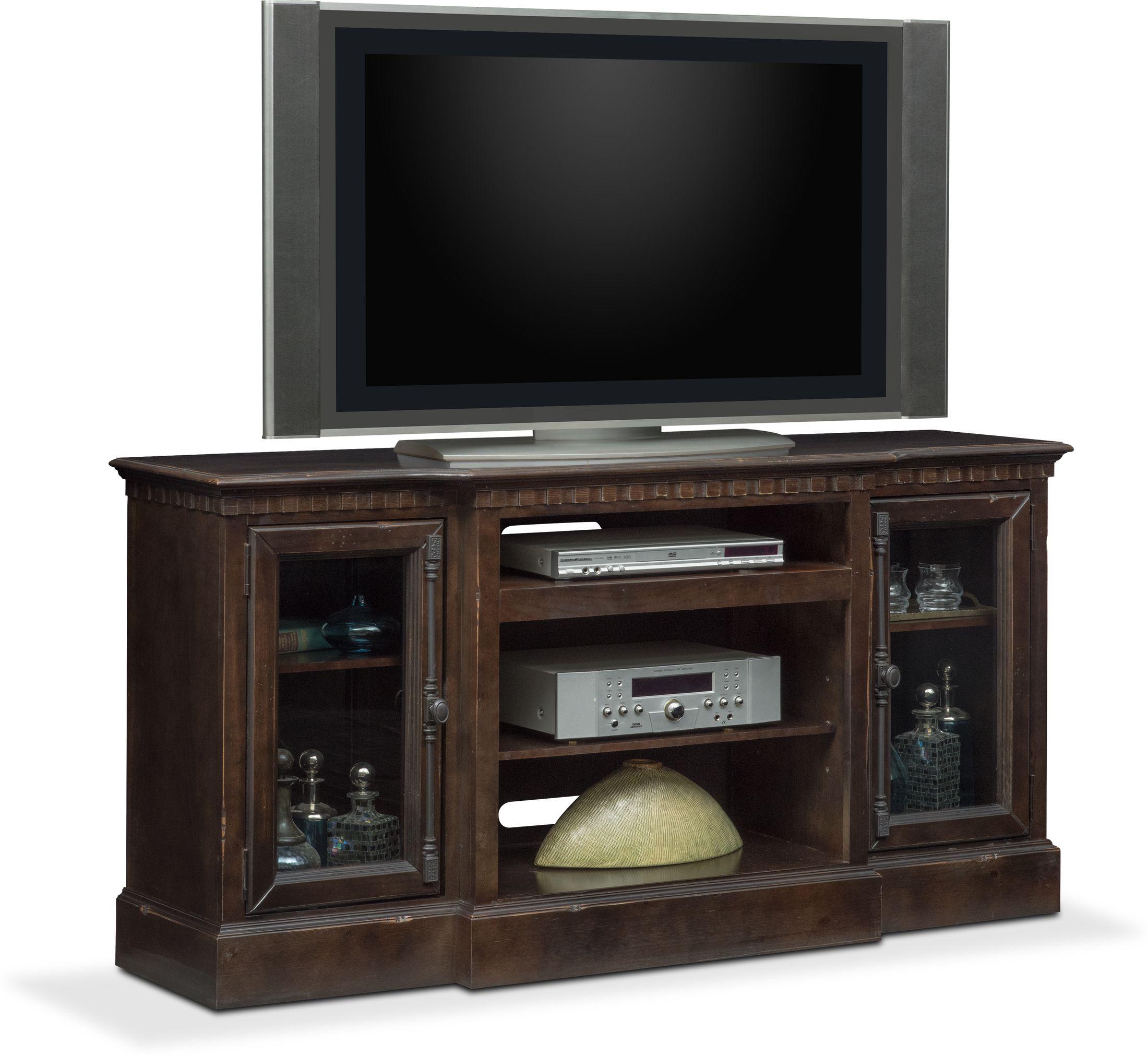 Entertainment Furniture - Claridge TV Stand