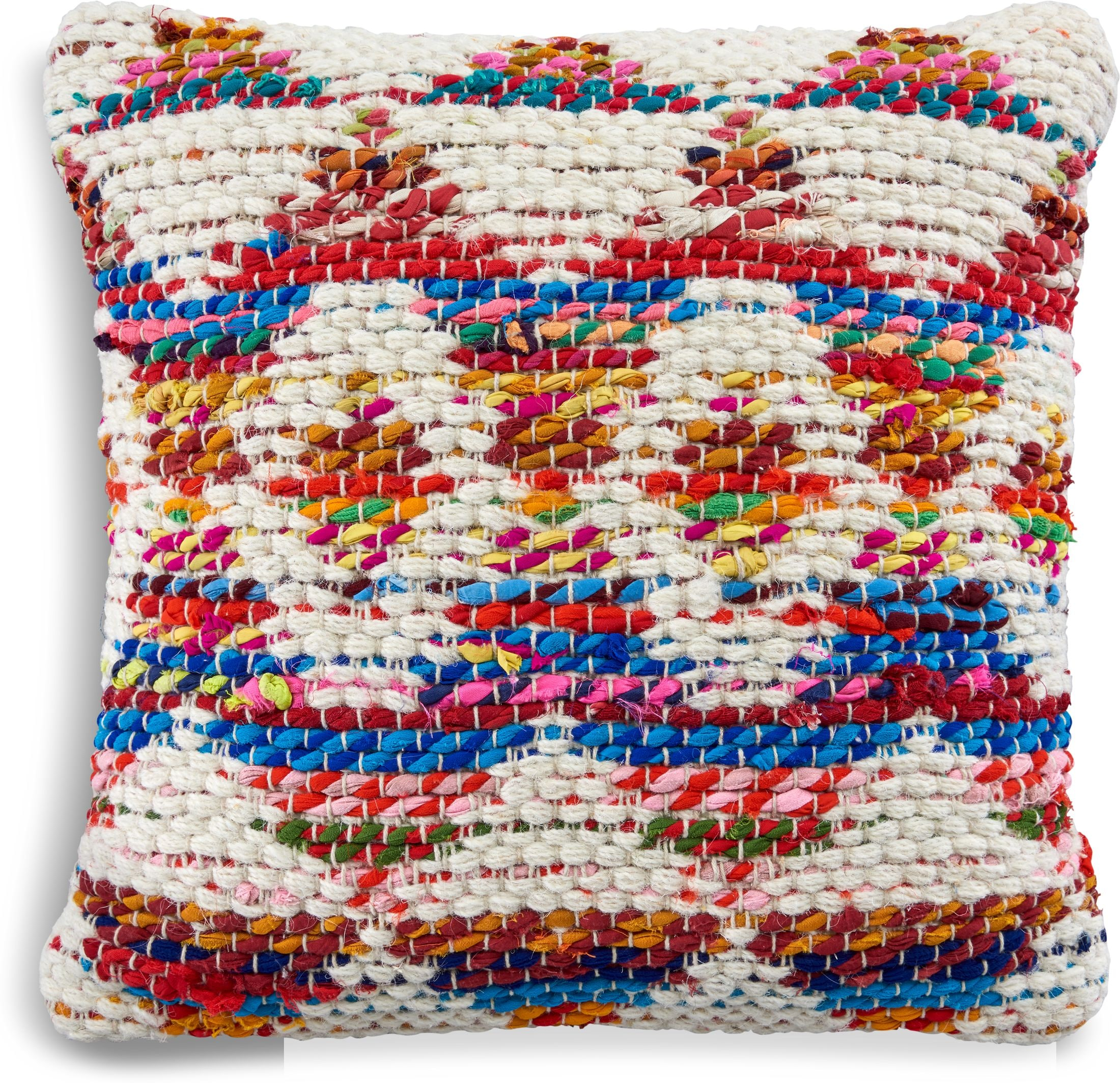 Accent and Occasional Furniture - Colfax Pillow