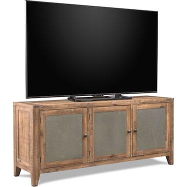 Colt TV Stand