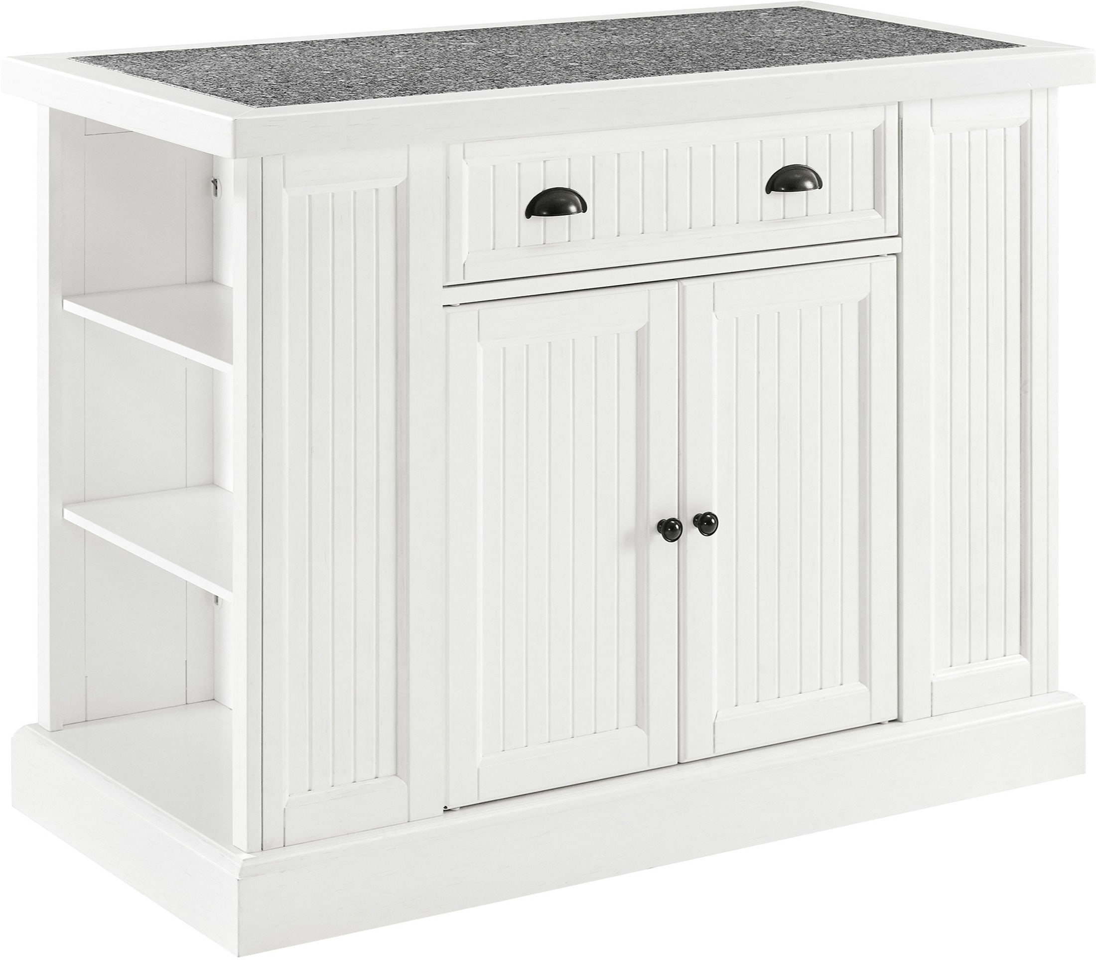 Dining Room Furniture - Conway Kitchen Island