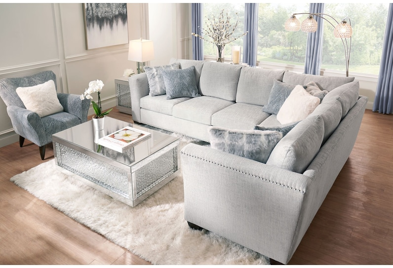 cora upholstery main image