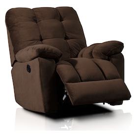 Cordelle Manual Recliner