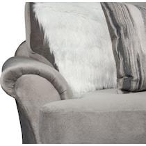 cordelle gray  pc living room