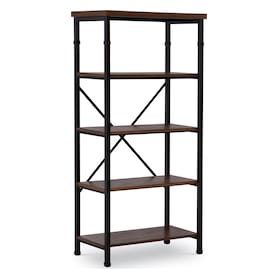 Coy Bookcase