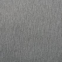 cozy gray ottoman
